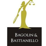 Bagolin | Advogado | Lei Penal Militar