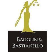 Bagolin | Advogado | Direito da Concorrência