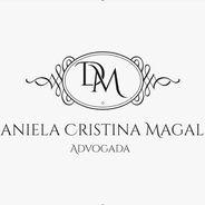 Daniela | Advogado | Revisional Cartão de crédito em Guará (DF)