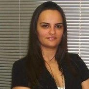 Mayara   Advogado   Direito Processual Penal em Mato Grosso do Sul (Estado)