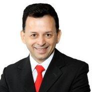 Gilmar | Advogado | Cautelar (Civil)