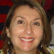 Denise | Advogado | Cautelar (Civil)