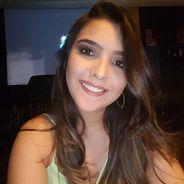 Gabriela | Advogado | Revisão de Consórcio