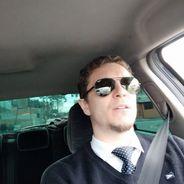 Diogo | Advogado | Direito Administrativo