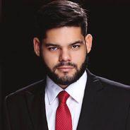 Rafaeel | Advogado | Salário normativo