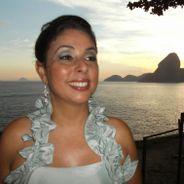 Carla | Advogado | Propriedade Intelectual em Rio de Janeiro (Estado)