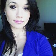 Vanessa | Advogado | Exclusão do legatário