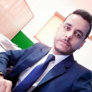 Fagner   Advogado   Propriedade Intelectual em Alta Floresta d'Oeste (RO)