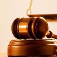 Quezia | Advogado | Registro de Aeronaves em Espírito Santo (Estado)
