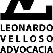 Leonardo | Advogado | Registro de Aeronaves em Belo Horizonte (MG)