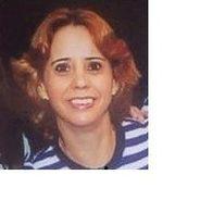 Maristela | Advogado | Planejamento Empresarial