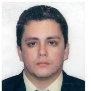 Francisco | Advogado | Contratos em Amapá (Estado)