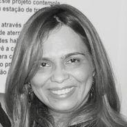 Ana | Advogado | Contratos em Macapá (AP)