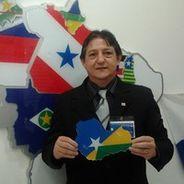 Paulo | Advogado | Registro de Aeronaves em Porto Velho (RO)
