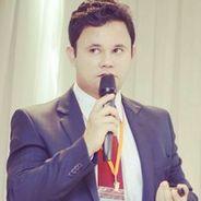Rocha | Advogado | Registro de Aeronaves em Florianópolis (SC)