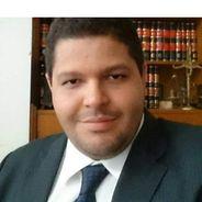 Elias | Advogado | Guarda de Menor em Pará (Estado)