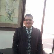 Adorno | Advogado | Propriedade Intelectual em Amapá (Estado)