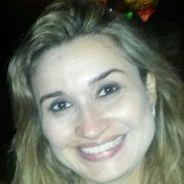 Luciana | Advogado | Multa contratual abusiva