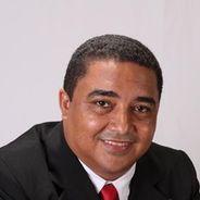 Luiz | Advogado | Guarda Compartilhada em Brasileia (AC)