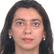 Lara | Advogado | Imposto sobre a herança em Minas Gerais (Estado)