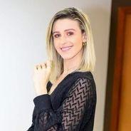 Kassia | Advogado | Propriedade Intelectual em Espírito Santo (Estado)