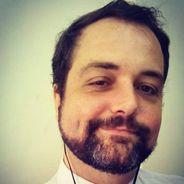 André | Advogado | Guarda de Menor