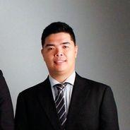 Filipe | Advogado | Revisional Cartão de crédito em Distrito Federal (UF)