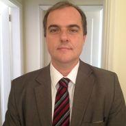 Carlos | Advogado | Direito Militar