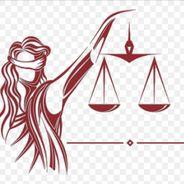 Bianca | Advogado | Direito Previdenciário