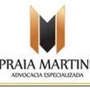 Praia   Advogado   Propriedade Intelectual em Roraima (Estado)
