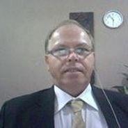 Edson | Advogado | Direito Financeiro