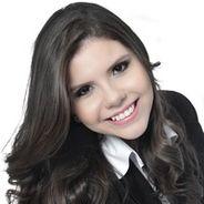 Agnes | Advogado | Recusa ao Teste de Bafômetro