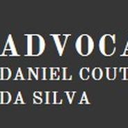 Daniel | Advogado | Sobreaviso
