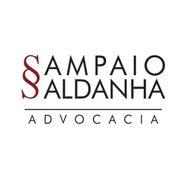 Sampaio | Advogado | Guarda de Menor em Manaus (AM)