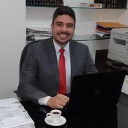 Alessandro | Advogado | Propriedade Intelectual em Alfredo Chaves (ES)