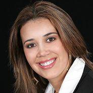 Sandra | Advogado | Dação em Pagamento