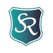 Silvestrini | Advogado | Ação Rescisória