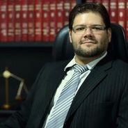 Tiago | Advogado | Supressão de Horas Extras Habituais em Deodápolis (MS)