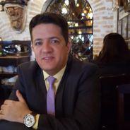 Leandro | Advogado | Planejamento Empresarial em Teresina (PI)