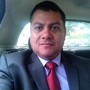Julio | Advogado | Cautelar (Civil) em Manaus (AM)