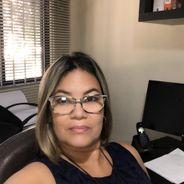 Marcia   Advogado   Direito Processual Civil