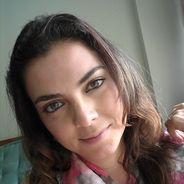 Gessica | Advogado | Imposto sobre a herança em Porto Alegre (RS)