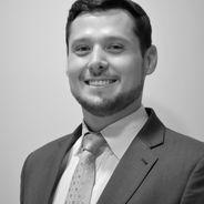 Marcelo | Advogado | Dano à Imagem em Cuiabá (MT)