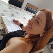 Andreia | Advogado | Danos ao Consumidor