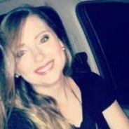 Nathalia | Advogado | Direito do Turismo em Mato Grosso do Sul (Estado)