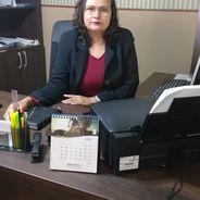 Rose | Advogado | Contratos em São Paulo (Estado)