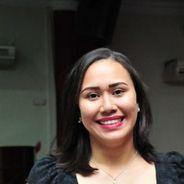 Iana   Advogado   Direito Constitucional em Mucajaí (RR)