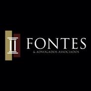 Fontes | Advogado | Revisão de Consórcio