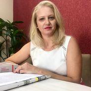 Karin | Advogado em Rio de Janeiro (RJ)