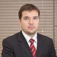 Marcelo | Advogado | Propriedade Intelectual em Florianópolis (SC)